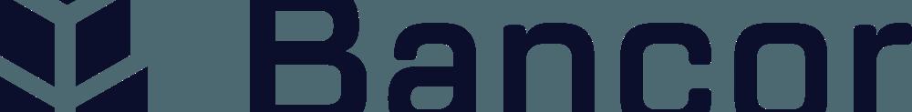 Kryptowaluta Bancor logo