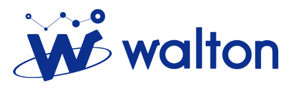 Kryptowaluta Walton Chain logo