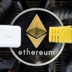 Adres Ethereum powinien spełniać standard ERC-20, dzięki czemu może przyjmować tokeny ICO