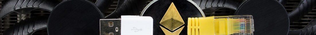 Czy Ethereum wróci do cen z szczytów górki? Sprawdzamy o co chodzi w ETH