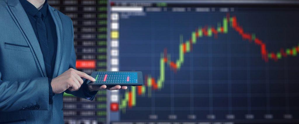 Giełda kryptowalut nowej generacji pozwala na zbieranie zleceń kupna i sprzedaży z wielu platform blockchain.