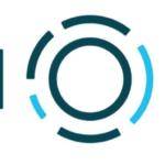 Kryptowaluta Aion to blockchain trzeciej generacji, pozwalający na łączenie istniejących łańcuchów i tworzenie nowych do zastosowań indywidualnych i biznesowych