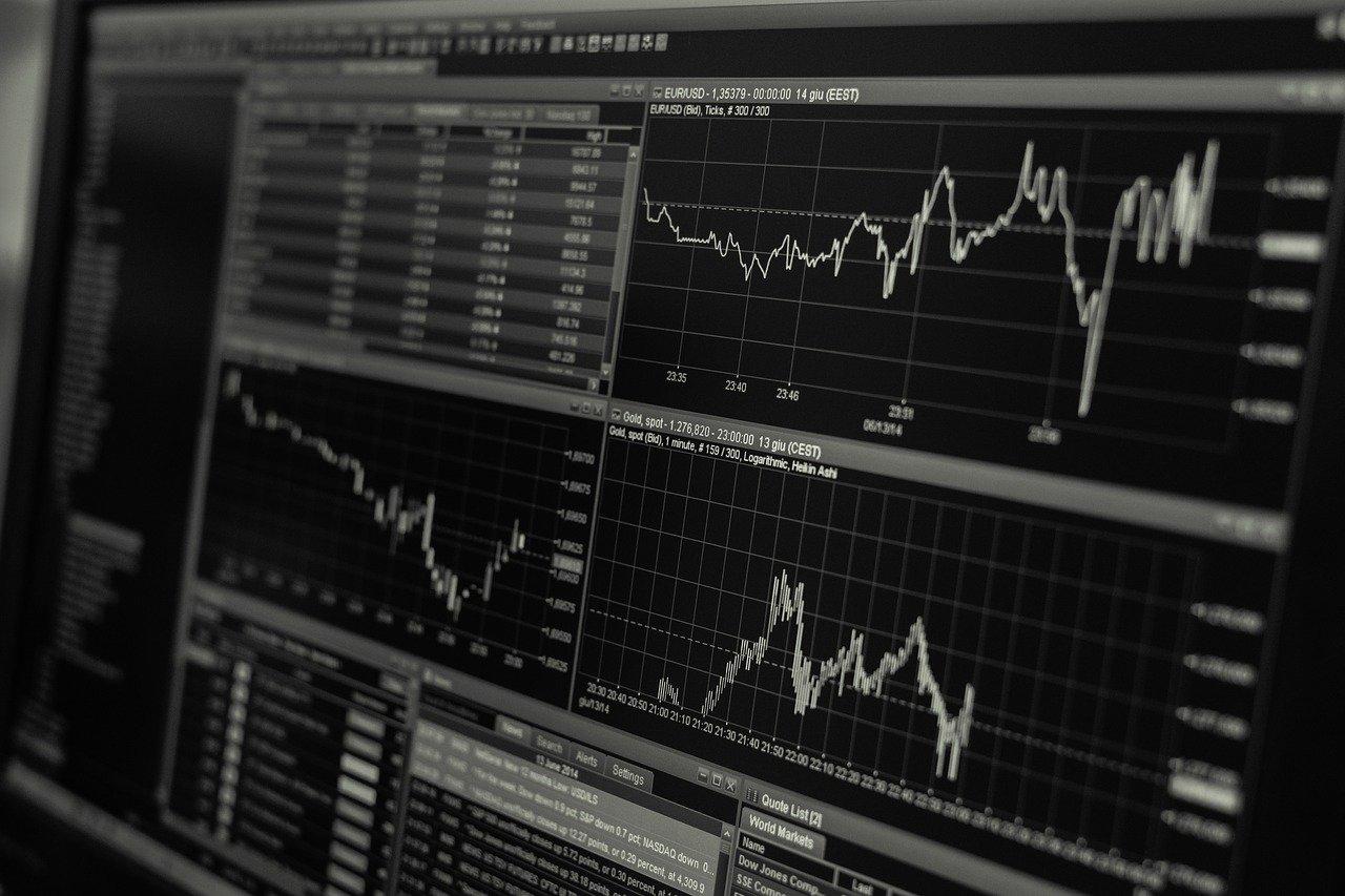 Jak kryptowaluta Cindicator może pomóc inwestorom w akcje, surowce i indeksy?
