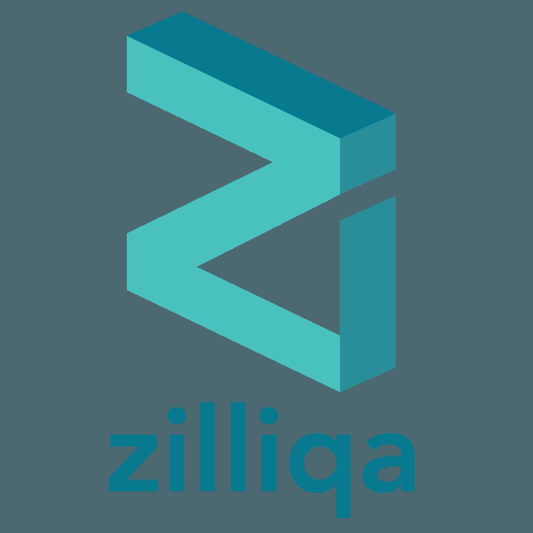 Kryptowaluta Zilliqa, powstająca w Singapurze, ma być odpowiedzią na słabą skalowalność sieci Bitcoin i Ethereum