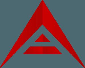 Kryptowaluta Ark - logo. Czy Ark stanie się mostem łączącym blockchain?