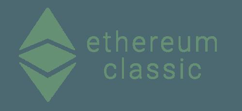 Czy do korzystania z Ethereum Classic? Wystarczy sam adres ETC, który można zabezpieczyć hasłem i plikiem z kluczem, dzięki czemu klucz prywatny zostanie na komputerze.