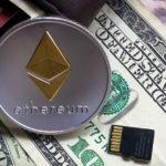 Najlepszy portfel Ethereum jest elastyczny i pozwala na prywatność. Potrzeba wygenerować wiele adresów, żeby zachowaćanonimowość i jednocześnie doskonale zabezpieczyć klucz prywatny. Jak zdobyć adres ethereum i bezpieczny portfel?
