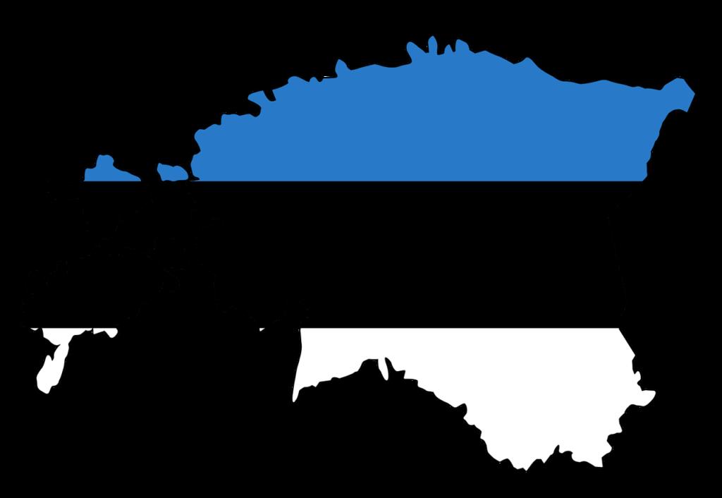 Giełda kryptowalut BitBay przenosi się znów, tym razem do Estonii.