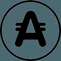 Platforma AppCoin ma łączyć sprzedawców i użytkowników aplikacji mobilnych i internetowych. Uniwersalny system, gdzie można zbudować reputację i znaleźć rozwiązanie problemów biznesowych APPC.
