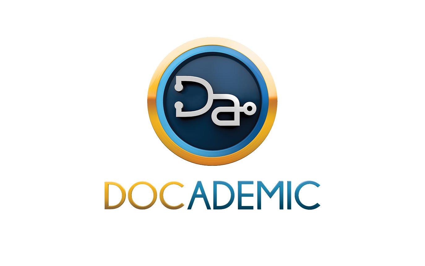 Kryptowaluta Docademic to rozwiązanie blockchain dla gabinetów lekarskich. Błyskawiczny wzrost potwierdza jej potencjał.