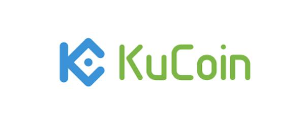 Kryptowaluta KuCoin, oprócz pasywnego dochodu i dywidendy oferuje też program partnerski. Zapraszanie znajomych pozawala na zarobienie dodatkowych kryptowalut. Warto rozważyć taką opcję, szczególnie, jeśli ma sięstronę internetową lub bloga.