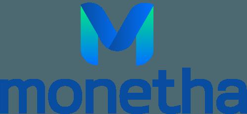 Sprzedaż i blockchain? Kryptowaluta Monetha wychodzi naprzeciw oczekiwaniom klientów portali aukcyjnych i sprzedawców detalicznych. Platforma sprzedażowa i działający token Monetha