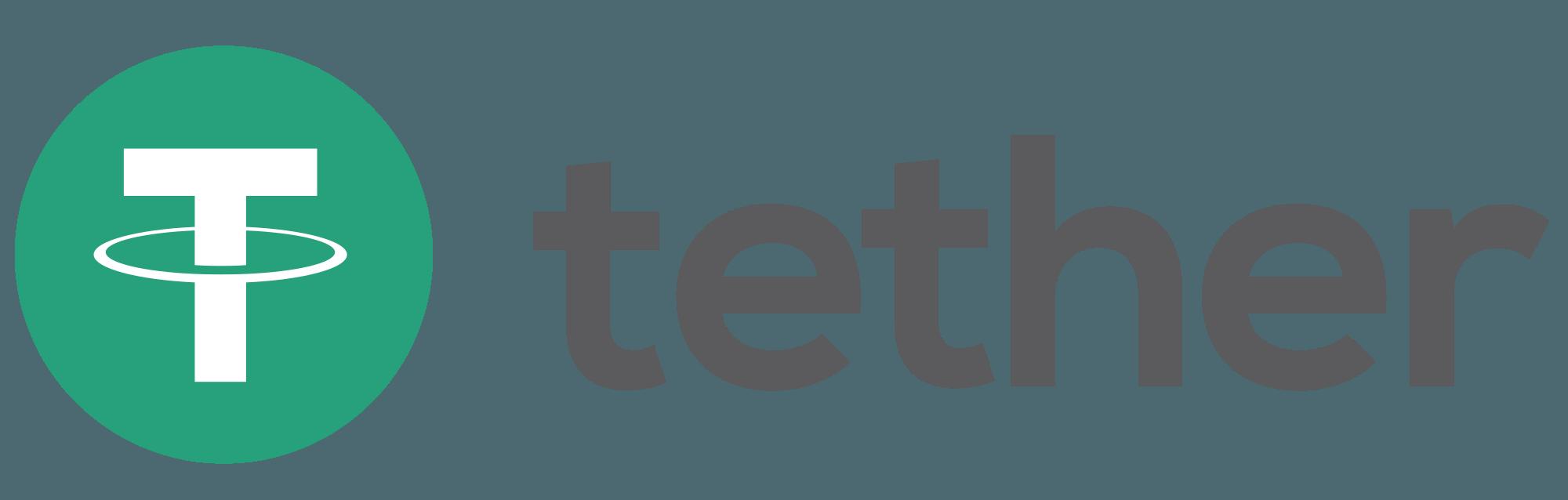 Kryptowaluta Tether pełni rolę bezpiecznej przystani w momencie, gdy wartość rynku kryptowalut znajduje się w bessie. Mimo, że nie stoi za nią żadna wartość, inwestorzy kupili miliardy USDT i wydają się spać spokojnie. Czy mają rację?