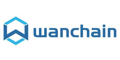 Kryptowaluta Wanchain to jeden z hitów 2018, ciesząca się świetną opinią finansowa platforma. Gdzie kupić Wanchain tanio i szybko?