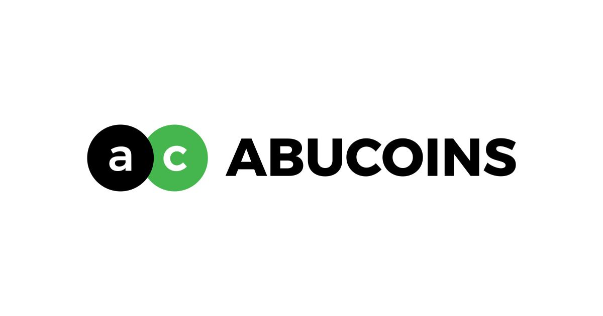 Giełda kryptowalut Abucoins, z dobrymi opiniami, sensacyjnie kończy działalność. Na którą giełdę kryptowalut przenieśćswoje środki? Gdzie kupować kryptowaluty?