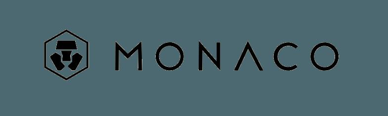 Kryptowaluta Monaco MCO to kolejne błyskotliwe rozwiązanie z dziedziny finansów. Dostarcza konto, kartę płatniczą i portfolio do kontroli inwestycji w kryptowaluty.