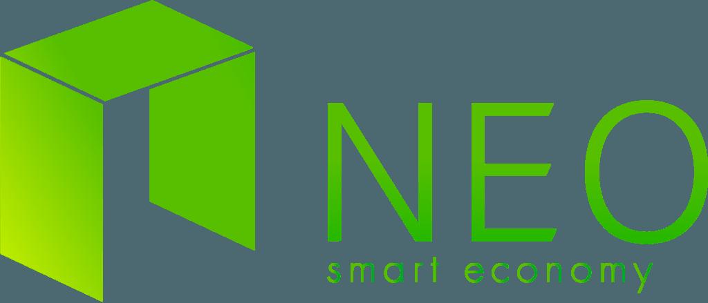 Kryptowaluta Neo to dobra okazja do inwestycji dla ludzi, którzy wierzą w smart economy i projekty programistyczne kryptowalut. Gdzie sprawdzić cenę Neo? Kurs neo sprawdzisz na giełdach kryptowalut i w portfelu.