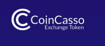 Giełda kryptowalut CoinCasso jest agresywnie reklamowana i obiecywane są duże dywidendy. Jak będzie w przyszłości po ICO?