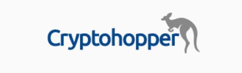 Bot do automatycznego tradingu CryptoHopper to tanie rozwiązanie z dobrymi rynkowymi parametrami. Społecznośćanalityków i dobra funkcjonalność. Sprawdź ofertę miesiąc za darmo!