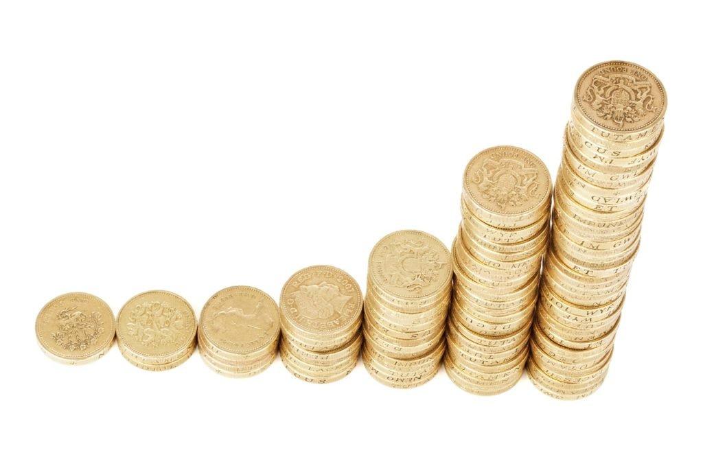 Gdzie szukać przewagi w handlu botami tradingowymi? Kto jest przeciwnikiem, jak zdobyć mniejsze opłaty?