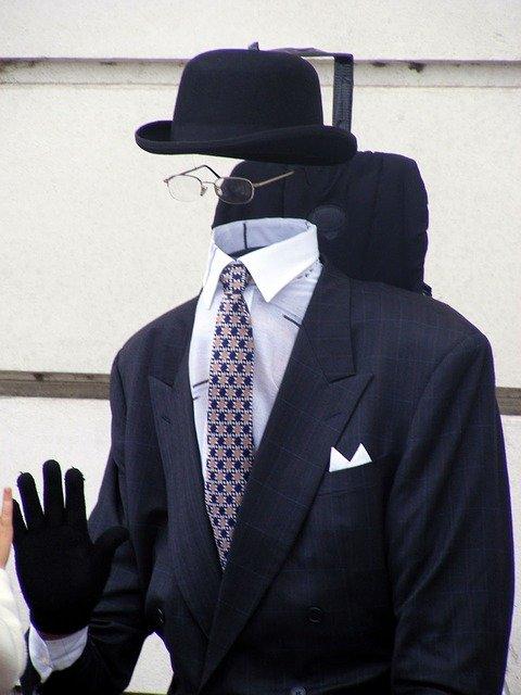 Która anonimowa giełda kryptowalut bez weryfikacji jest najlepsza? Binance, KuCoin, Huobi to tylko niektóre propozycje. Zobacz, gdzie anonimowo kupić Bitcoin.