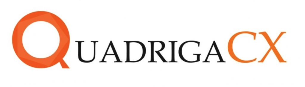 Giełda kryptowalut QuadrigaCX przesetała wypłacać klientom ich środki. Czy kanadyjska giełda odzyska dostęp do portfeli i kluczy prywatnych?
