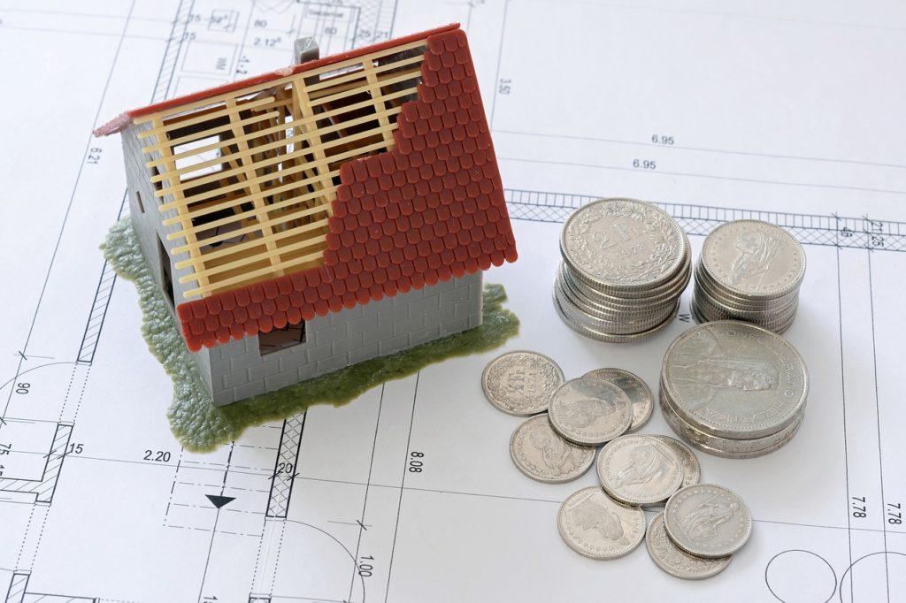 Kredyty hipoteczne w Australii napompowały rynek do poziomu, w którym ceny były wysokie.