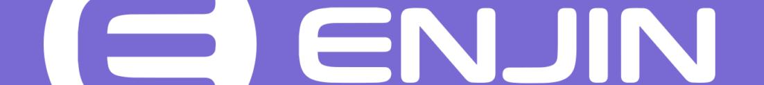 Kryptowaluta Enjin pozwoliła zarobić 200 procent w dwa dni. Jak to się stało? Współpraca z Samsungiem!