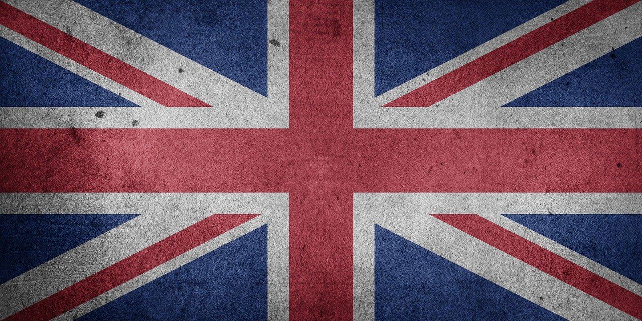 Czy rynek nieruchomości w UK czeka solidna przecena? Sprawdzamy aktualna sytuacje na rynku property w Londynie i Manchesterze