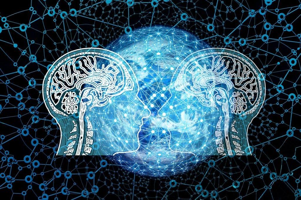 Czy inwestor ma szanse w walce na rynku ze sztuczną inteligencją i algorytmami? Inwestowanie w Bitcoin czy Ethereum jest zdominowane przez AI.
