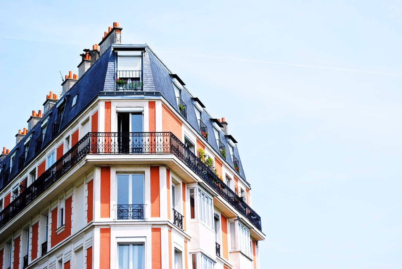 Czy w Polsce brakuje dwóch milionów mieszkań?