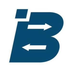 Jakie są opinie o giełdzie kryptowalut Bitsdaq? Wcześni inwestorzy mogąsporo dostać za samo korzystanie z giełdy, nie mówiąc o tradingu Bitcoin, Ethereum czy BXB Candy.
