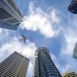 Jak kryptowaluta Maker Dai zrewolucjonizuje światowe finanse? Dług oparty o stablecoin