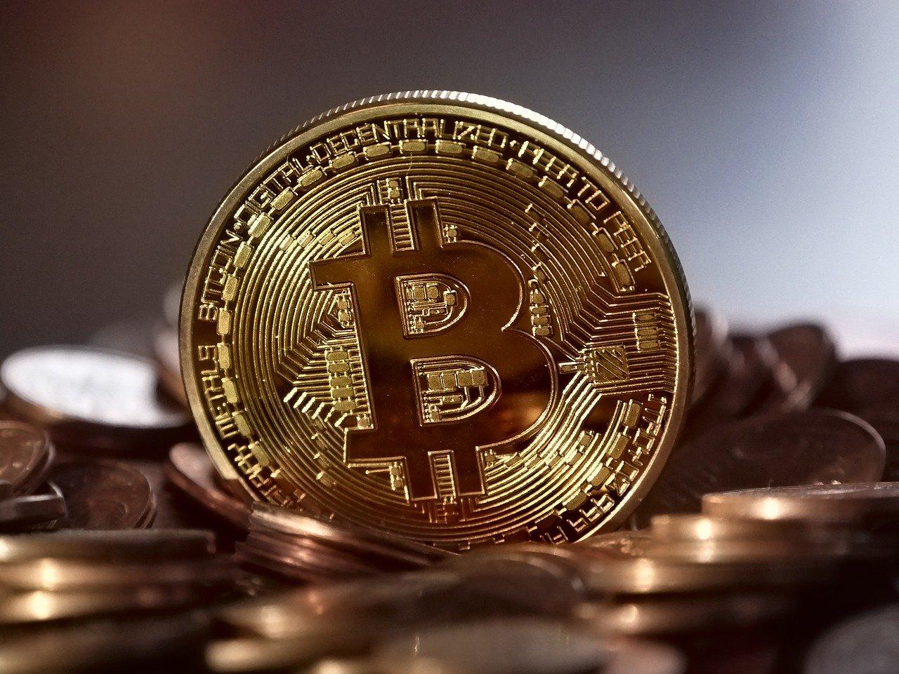 Gdzie najprościej kupić Bitcoiny za gotówkę, przelew lub inne kryptowaluty? Sprawdzamy najpopularniejsze miejsca zakupu BTC.