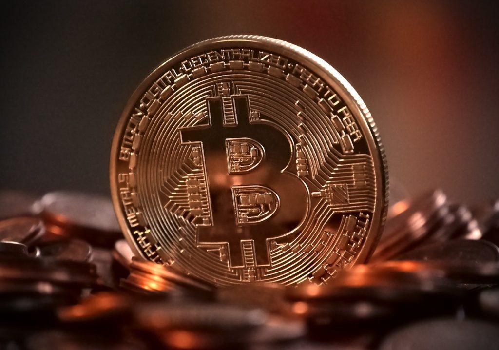 Najpopularniejsze pytania o Bitcoin. Jak zacząć z Bitcoinami?