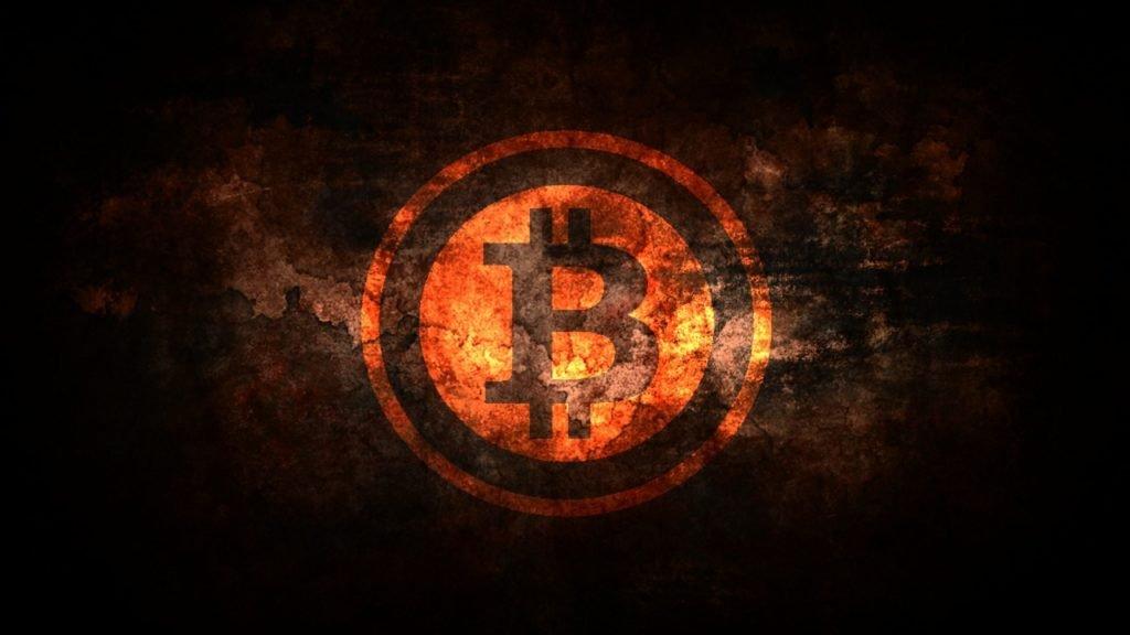 Jak zdobyć Bitcoin będąc początkującym użytkownikiem? Można dokonać zakupu, zdobyć Bitcoin, wykopać go lub dostać darmowe BTC.