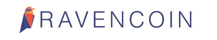 Kryptowaluta Ravencoin pozwoliła inwestorom na zyski. Czy to nie koniec wzrostów, a potencjał Ravencoin ujawni się w 2020?