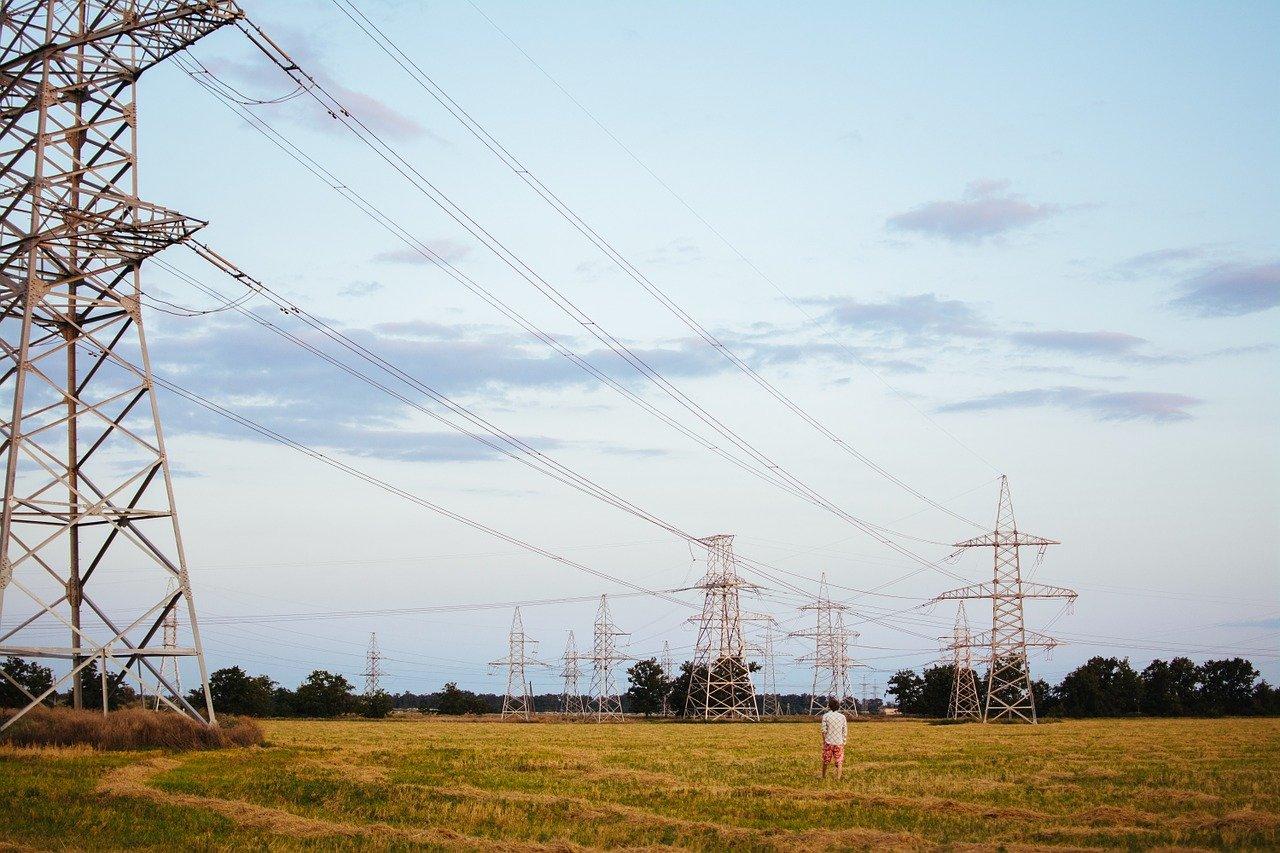 Czy kryptowaluta Power Ledger znajdzie zastosowanie w sektorze energii odnawialnych i rozwiąże problemy gridu i przechowywania elektryczności?