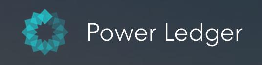 Czy Power Ledger spełni pokładane w nim nadzieje i rozwiąże problemy branży energetycznej za pomocą blockchain?