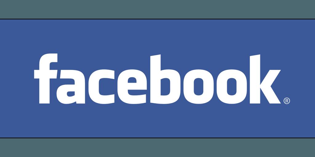 Facebook i jego kryptowaluta Libra może być najczęściej używanym procesorem płatności na świecie już za kilka lat, rozpoczynając od 2020.