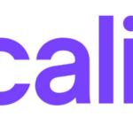 Kryptowaluta Facebooka będzie miała swój portfel Calibra, który będzie służył do obsługi transakcji i płatności na całym świecie.