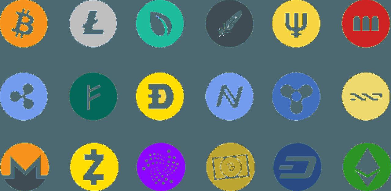 Gdzie bezpiecznie trzymać kryptowaluty, aby wzrost ich wartości pozwolił zarobić na zainwestowanych Ethereum, Tron, Power Ledger i innych projektach?