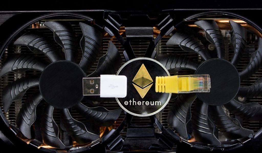 Jak kopać kryptowaluty, takie jak Ethereum, Monero czy Bitcoin?