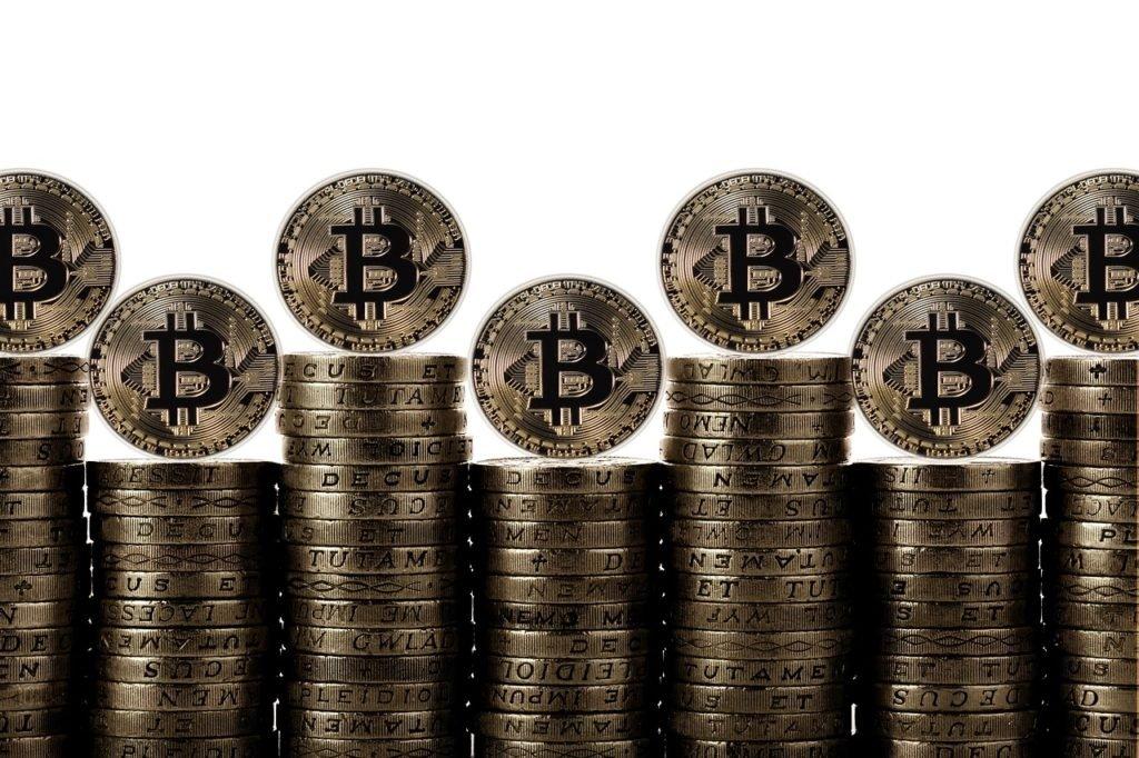 Jak spieniężyć Bitcoin? Giełda kryptowalut, bitomat czy osobista transakcja to tylko kilka opcji spośród wielu.