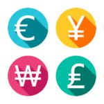 Jak sprzedać Bitcoiny? Sprawdzamy najlepszy sposób na spieniężenie BTC, giełdy kryptowalut, osobiście czy u agenta?