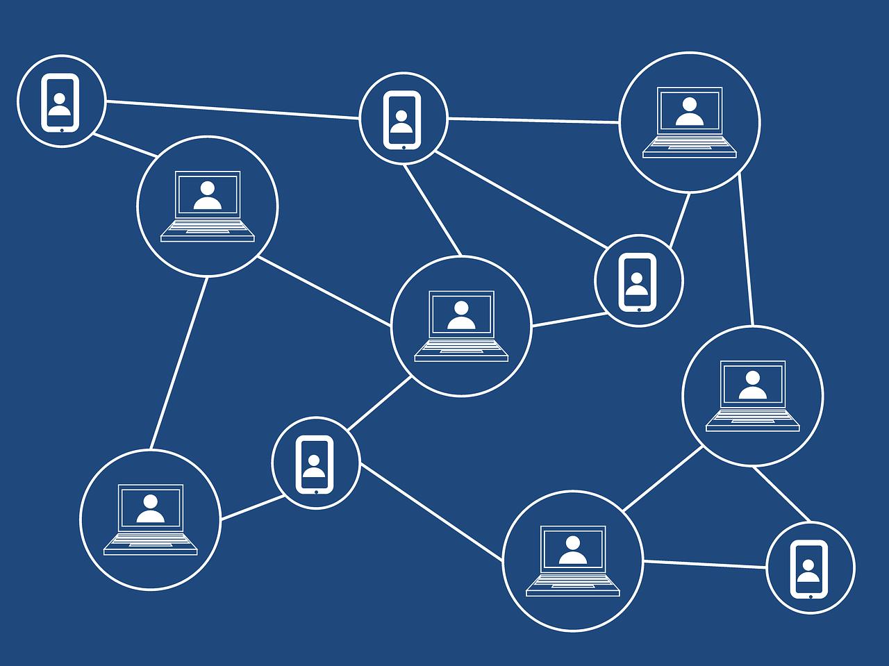 Jak zacząćz kryptowalutami? Warto rozpocząć od wyboru giełdy kryptowalut i założenia konta.