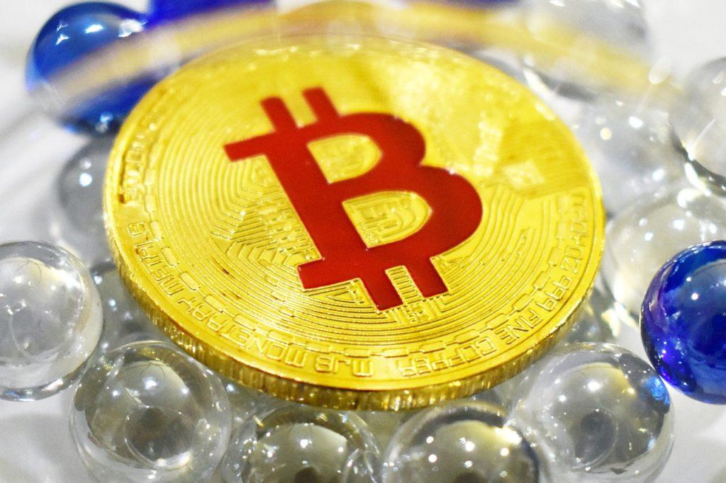 Jak zacząć zarabiać Bitcoin? Nie musisz mieć kryptowalut, aby otrzymywać zapłatę w BTC.