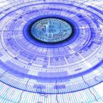 Jak zarobić na bitcoinach? Sprawdź sposoby na zarobienie na btc.
