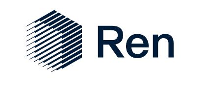 Kryptowaluta Ren ma potencjał stać się hitem inwestycyjnym