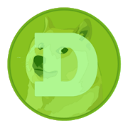 Darmowe DOGE na stronie Moon Doge